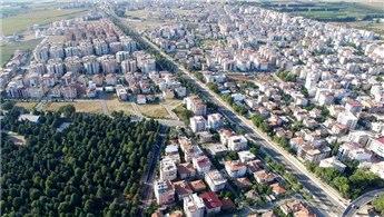 İzmir'de 7.4 milyon liraya satılık gayrimenkul!
