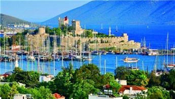 'Türkiye turizmde çok daha üst sıralara çıkabilecek'