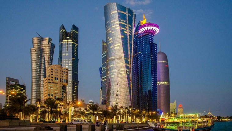 Katar, Türk gayrimenkul sektörü için önemli bir fırsat!