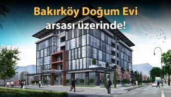 Ofis Karat Bakırköy ön satışa çıktı!