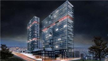 Cubes Ankara projesi görücüye çıkıyor!