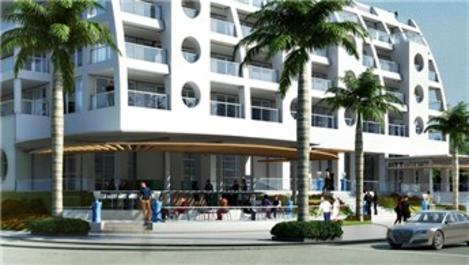 Ocean Conrad Resort tanıtılacak!