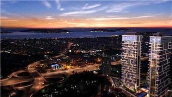 Moment İstanbul, Kartal'ın tam merkezinde!