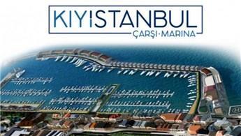 Kıyı İstanbul turizm sektörüne olan inancı artıracak