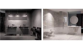 Ross Lovegrove'dan Vitra'nın İstanbul koleksiyonuna yeni ürünler!