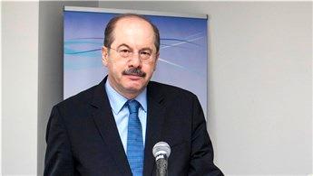 Yavuz Işık, yeniden THBB Yönetim Kurulu Başkanı seçildi