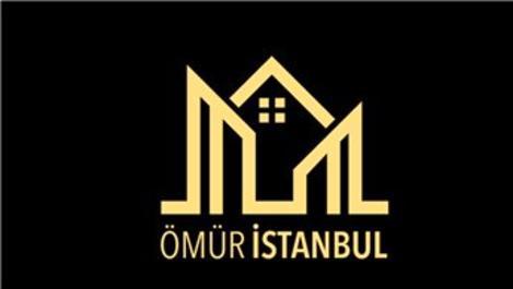 Ömür İstanbul 5 Mayıs'ta basına tanıtılıyor