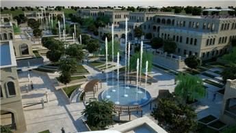 Şırnak, kentsel dönüşüm ile yaşanılır bir kent olacak