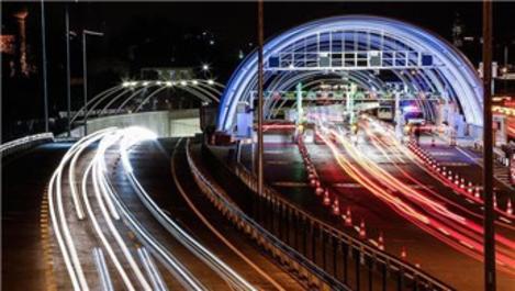 Avrasya Tüneli kaç kilometre, 2017 ücreti ne kadar?