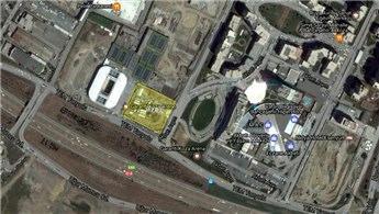 Gür-ay İnşaat, Esenyurt'ta 422 konut inşa edecek!