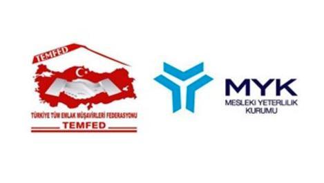 TEMFED ile MYK arasında iş birliği protokolü imzalandı