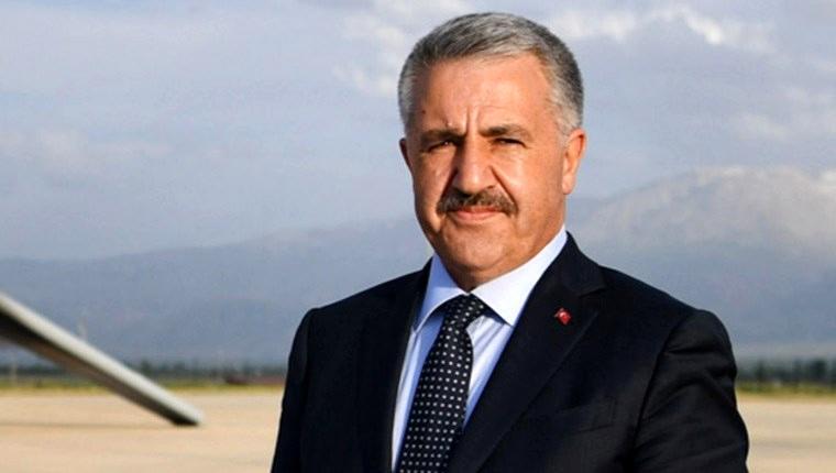 Türkiye demiryolu sektöründe çok ciddi mesafe katetti