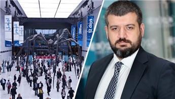 Expo Turkey by Qatar için geri sayım başladı