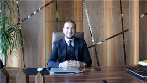Arap yatırımcı gözünü Çanakkale'ye dikti!