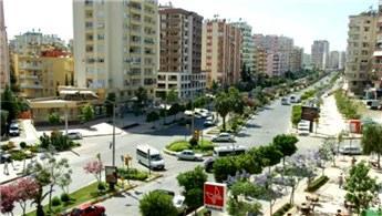 TOKİ tarafından Adana'da 437 konut satılacak!