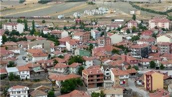 TOKİ, Çankırı Kurşunlu'da 162 konutun satış bilgilerini açıkladı!