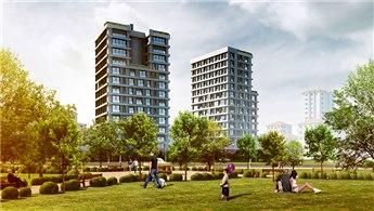 Polat Ev Göztepe daire fiyatları!