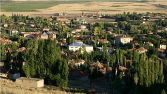 TOKİ, Sivas Gemerek'te yer alan 11 konutu satışa çıkardı!