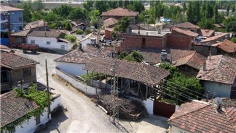 TOKİ, Amasya'da yer alan konutu satışa çıkardı!