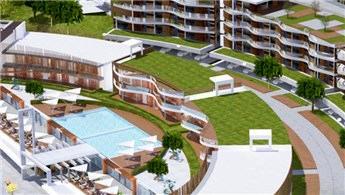 Mimaroba 24 projesi için ön talep toplanıyor