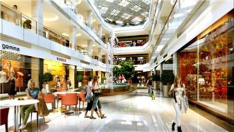 'AVM'ler, planlı alışveriş alışkanlığını spontane hale getirdi'