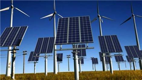 2050'ye kadar yüzde 100 yenilenebilir enerjiye geçiş mümkün!