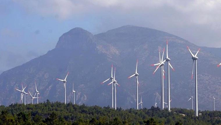 Çin, 2030'a kadar temiz enerjiye hızlı bir geçiş yapacak