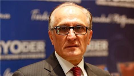 GYODER, Katarlılara Türk gayrimenkulünü tanıtacak!