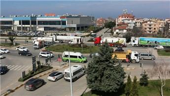 Yalova Çiftlikköy Belediyesi 2.8 milyonluk arsayı satışa çıkardı!