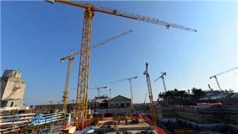 İstanbul Büyükyalı Projesi'nde Teknovinç ürünleri yer alacak!