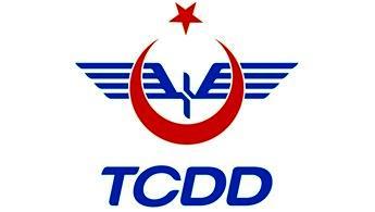 Türkiye'nin 4 ilinde yer alan arsaların satışı yapılacak!