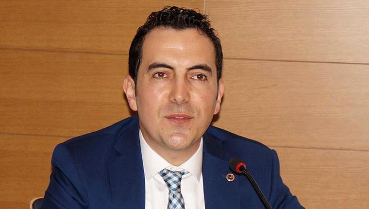 'İstanbul Yeni Havalimanı havacılık sektörü için kazanım'