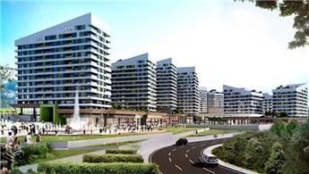 Yıldırım'ın 152 Evler ve Beyazıt mahalleleri yenileniyor!