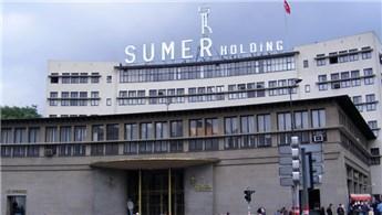 Sümer Holding tarafından 15 ilde 21 gayrimenkul satışa çıkarıldı!