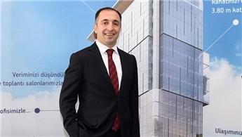 Bilal Aydoğan: Ekonomik performans artarak devam edecek