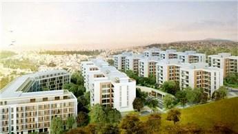 G Marin Managed by Divan fiyatları 161 bin liradan başlıyor!