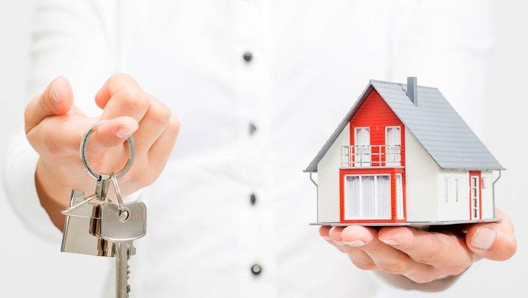 Birevim'den emekli ve kiracılara ev sahibi olma imkanı!