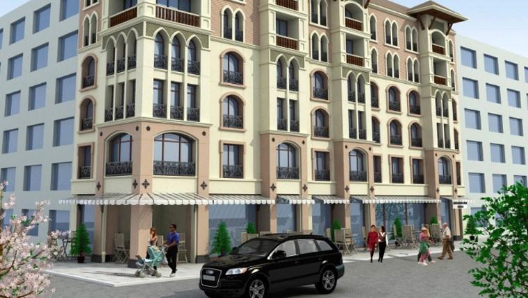 Hangi otele hangi mimari tipi uygun olur?