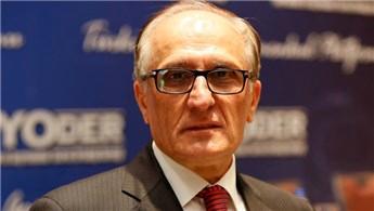 GYODER, Katarlı yatırımcıları Türkiye'ye davet ediyor