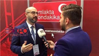 Aydın Ayçenk, Katar'da canlı yayınımıza katıldı