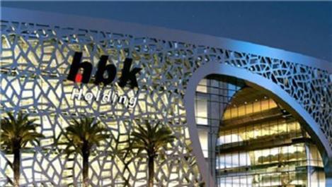 Katarlı inşaatçı HBK, Ankaralı Ankas'ı devraldı!