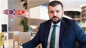 Hakan Kurt, Expo Qatar öncesi basınla bir araya geldi