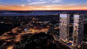 Moment İstanbul, FORBES Türkiye'de 19. sıraya yükseldi!