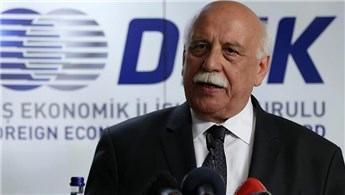 'Türkiye büyük bir turizm potansiyeli taşıyor'