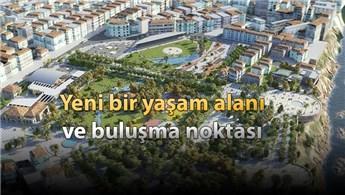 Antalya Kent Müzesi için ihale zamanı!