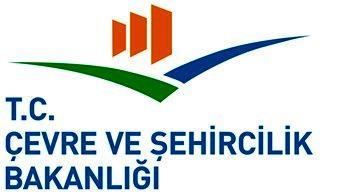 Türkiye'nin 3 ilinde riskli bölge ilanı!