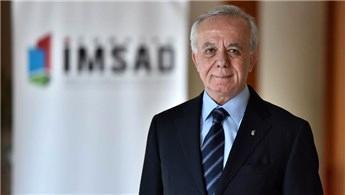 Türkiye İMSAD Gündem Buluşmaları toplantısı 26 Nisan'da!