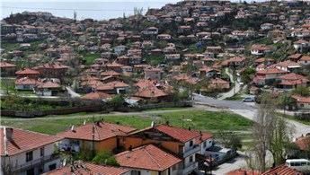 Ankara'da 26 adet alan riskli ilan edildi!
