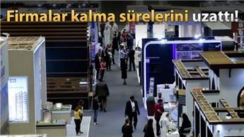 Expo Turkey by Qatar'da son gün bereketi yaşandı!