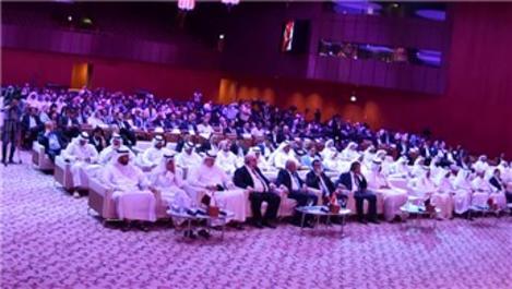RE-PIE'ın gayrimenkul yatırım fonlarına Katarlı ilgisi!